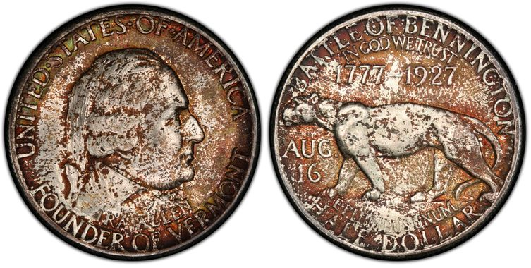 http://images.pcgs.com/CoinFacts/82981216_59624975_550.jpg