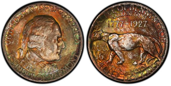 http://images.pcgs.com/CoinFacts/82981217_59624981_550.jpg
