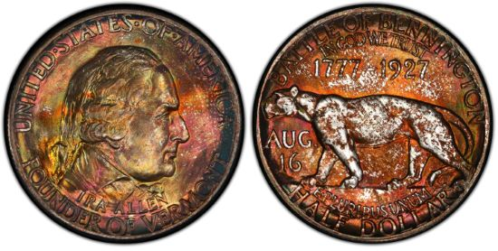 http://images.pcgs.com/CoinFacts/82981218_59625002_550.jpg