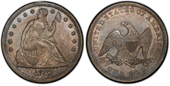 http://images.pcgs.com/CoinFacts/82981344_59777870_550.jpg