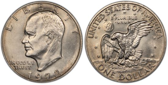 http://images.pcgs.com/CoinFacts/82985797_58841486_550.jpg
