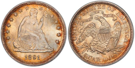 http://images.pcgs.com/CoinFacts/82987171_58841502_550.jpg