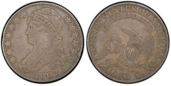 http://images.pcgs.com/CoinFacts/82994024_59962440_550.jpg