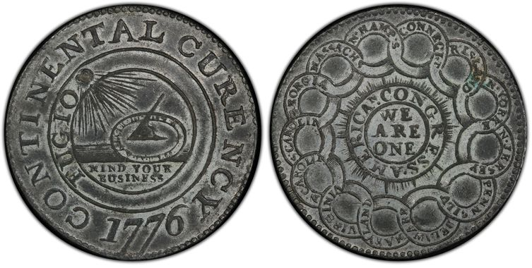 http://images.pcgs.com/CoinFacts/82995070_49306906_550.jpg
