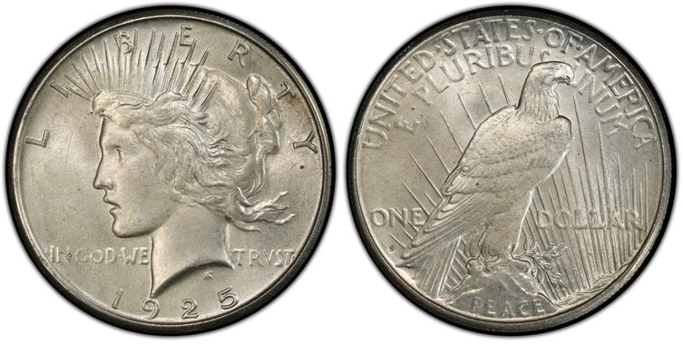 http://images.pcgs.com/CoinFacts/82997322_59355156_550.jpg