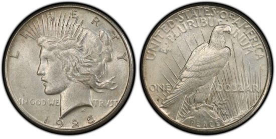 http://images.pcgs.com/CoinFacts/82997323_59355160_550.jpg