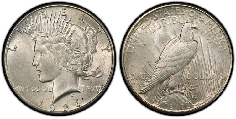 http://images.pcgs.com/CoinFacts/82997325_59355212_550.jpg