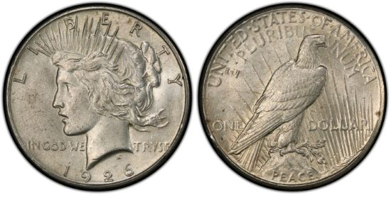 http://images.pcgs.com/CoinFacts/82997326_59355300_550.jpg