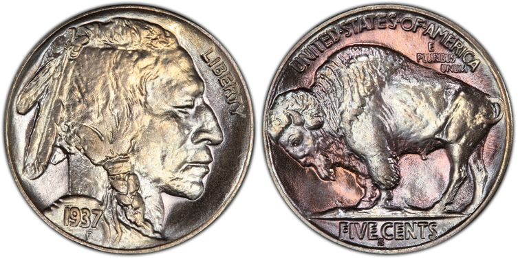http://images.pcgs.com/CoinFacts/82997423_58833045_550.jpg