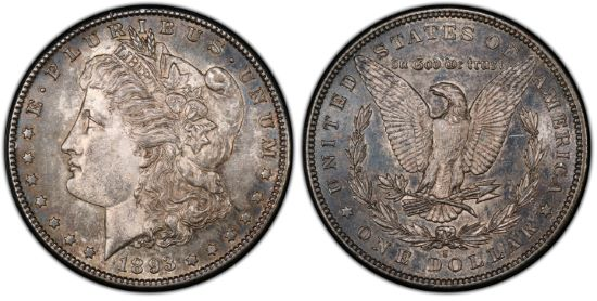 http://images.pcgs.com/CoinFacts/82999041_58573911_550.jpg