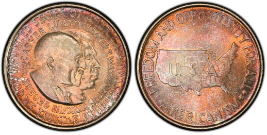 http://images.pcgs.com/CoinFacts/82999667_58605430_550.jpg