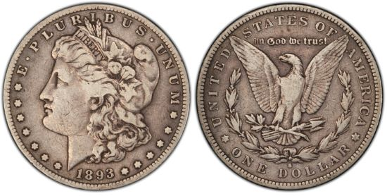 http://images.pcgs.com/CoinFacts/83003854_59674764_550.jpg