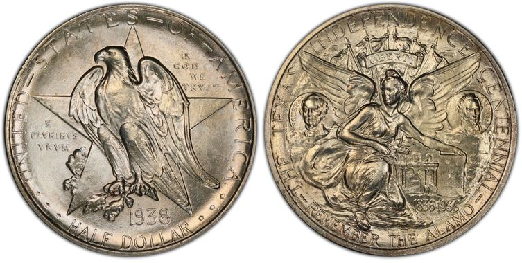 http://images.pcgs.com/CoinFacts/83005982_59724132_550.jpg