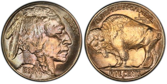 http://images.pcgs.com/CoinFacts/83007625_55690832_550.jpg