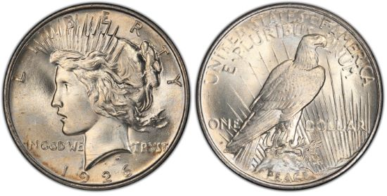 http://images.pcgs.com/CoinFacts/83012956_59675532_550.jpg