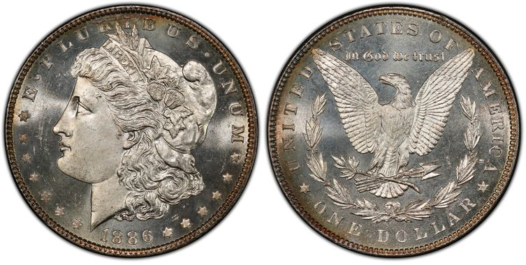 http://images.pcgs.com/CoinFacts/83012967_59631571_550.jpg