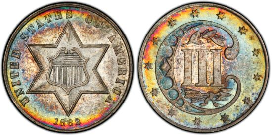 http://images.pcgs.com/CoinFacts/83036641_60714219_550.jpg
