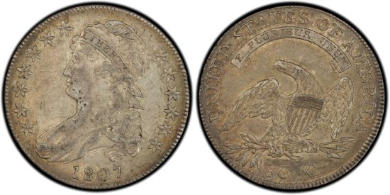 http://images.pcgs.com/CoinFacts/83039142_41420370_550.jpg