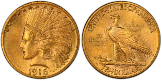 http://images.pcgs.com/CoinFacts/83039269_59675029_550.jpg