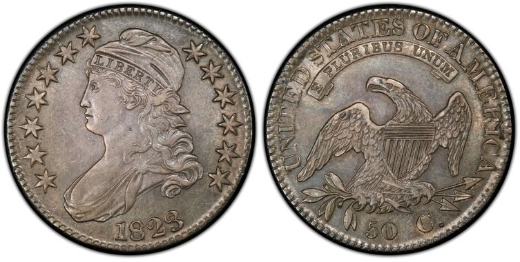 http://images.pcgs.com/CoinFacts/83045152_60268084_550.jpg