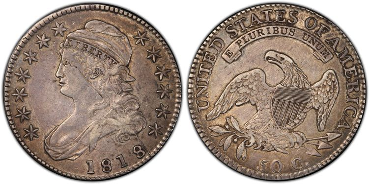 http://images.pcgs.com/CoinFacts/83049310_60177130_550.jpg