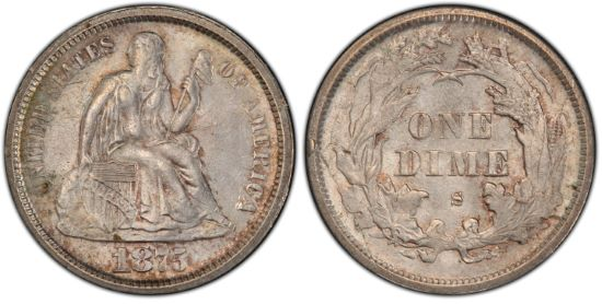 http://images.pcgs.com/CoinFacts/83055938_63069267_550.jpg