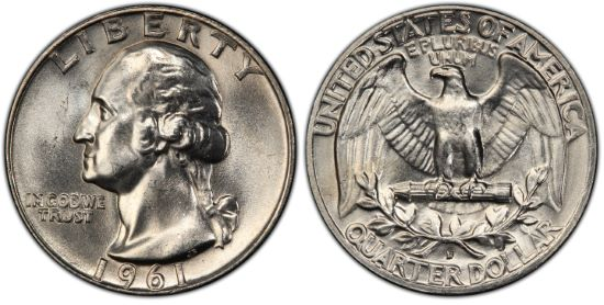 http://images.pcgs.com/CoinFacts/83056244_59674666_550.jpg