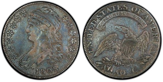 http://images.pcgs.com/CoinFacts/83056955_60267989_550.jpg