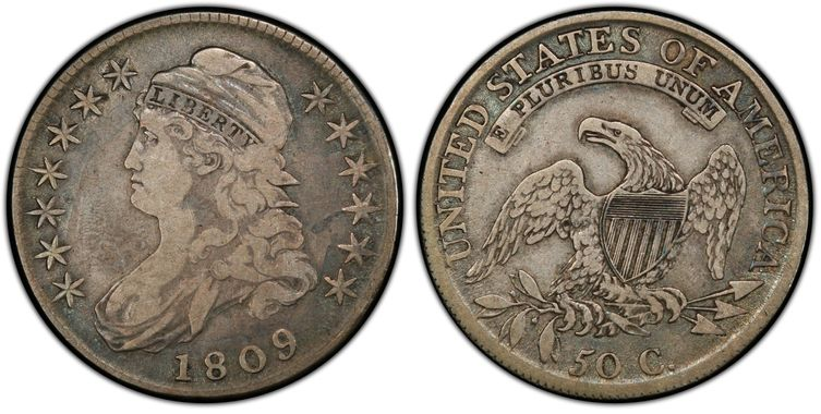 http://images.pcgs.com/CoinFacts/83056956_60267994_550.jpg