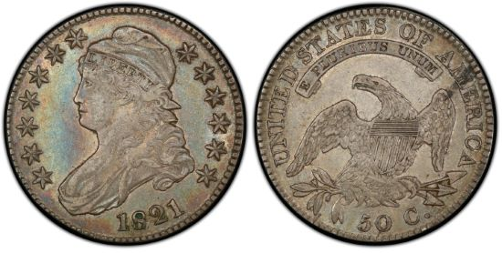 http://images.pcgs.com/CoinFacts/83056958_60268016_550.jpg