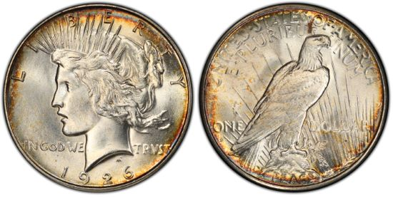 http://images.pcgs.com/CoinFacts/83057816_60961075_550.jpg