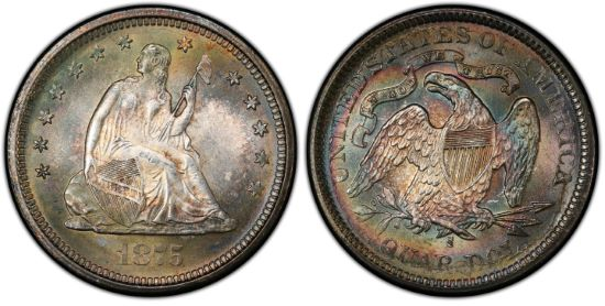 http://images.pcgs.com/CoinFacts/83057907_59711665_550.jpg