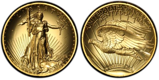http://images.pcgs.com/CoinFacts/83059395_60275942_550.jpg
