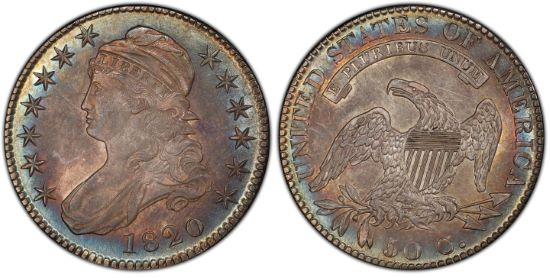 http://images.pcgs.com/CoinFacts/83059820_59682816_550.jpg