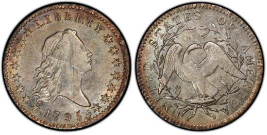 http://images.pcgs.com/CoinFacts/83059846_59895966_550.jpg