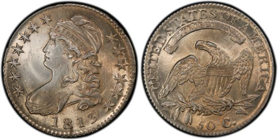http://images.pcgs.com/CoinFacts/83059847_60504477_550.jpg