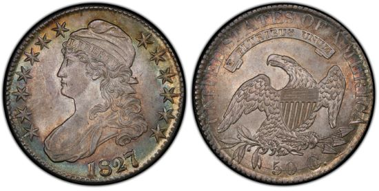 http://images.pcgs.com/CoinFacts/83059848_59895949_550.jpg