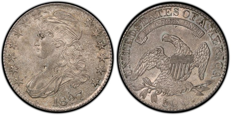 http://images.pcgs.com/CoinFacts/83059849_59895952_550.jpg