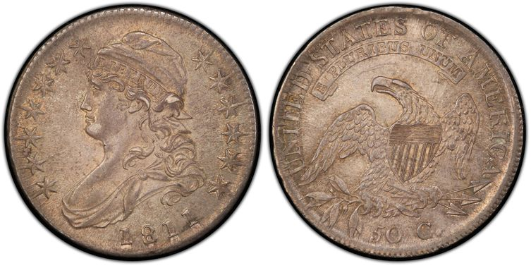 http://images.pcgs.com/CoinFacts/83060051_60316473_550.jpg