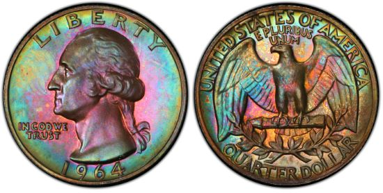 http://images.pcgs.com/CoinFacts/83062171_61035848_550.jpg