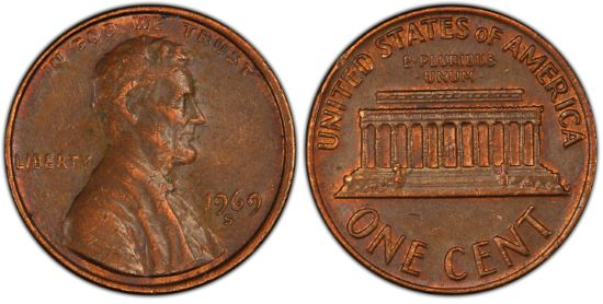 http://images.pcgs.com/CoinFacts/83062487_59671184_550.jpg