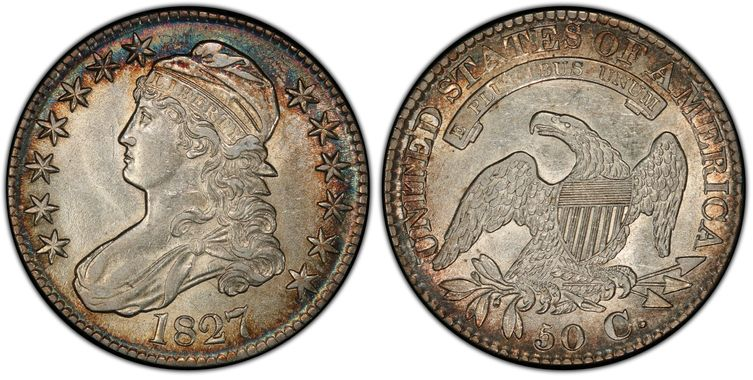 http://images.pcgs.com/CoinFacts/83062504_60576659_550.jpg