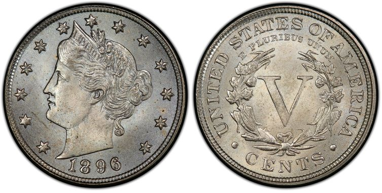 http://images.pcgs.com/CoinFacts/83064567_59957635_550.jpg