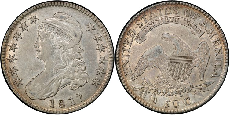 http://images.pcgs.com/CoinFacts/83067636_61009734_550.jpg