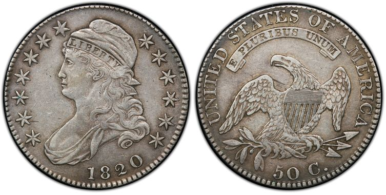 http://images.pcgs.com/CoinFacts/83067637_61033215_550.jpg