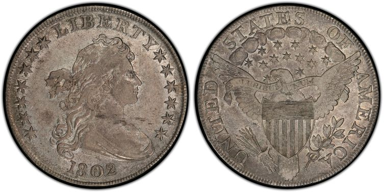 http://images.pcgs.com/CoinFacts/83068180_59449998_550.jpg
