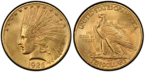 http://images.pcgs.com/CoinFacts/83070123_59364298_550.jpg
