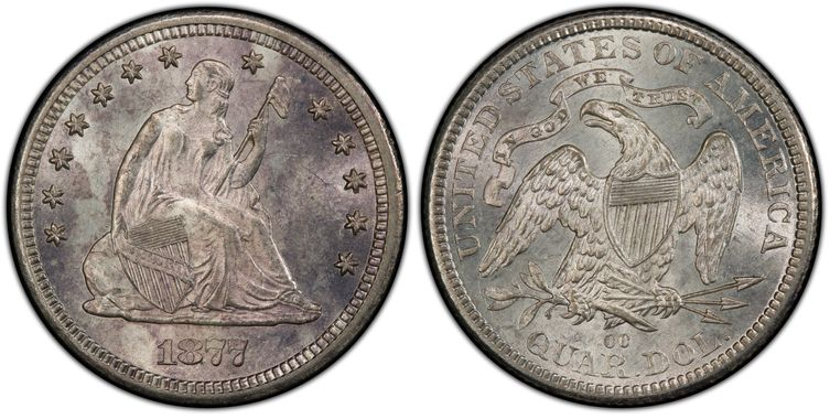 http://images.pcgs.com/CoinFacts/83070266_59449355_550.jpg