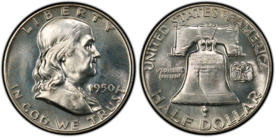http://images.pcgs.com/CoinFacts/83070267_59450011_550.jpg