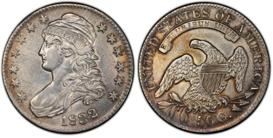 http://images.pcgs.com/CoinFacts/83087823_66851715_550.jpg